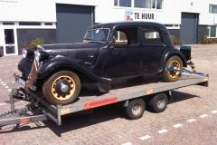 Restauratie 11BL 1939